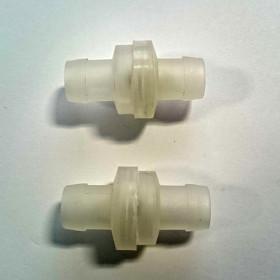 Zpětný ventil 12mm