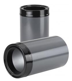 Jezírkový skimmer 160 mm