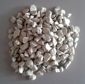 Zeolit 4 - 8 mm