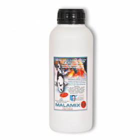 Malamix 17 1 l