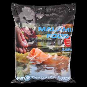 Malamix Food 1 kg