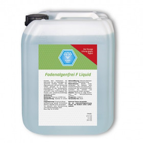 Fadenalgenfrei F Liquid