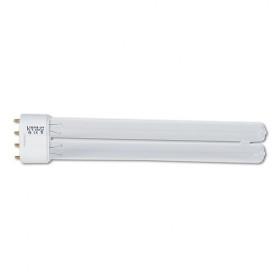 UV zářivka 24 W