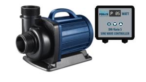 AquaForte DM-30000 S Vario