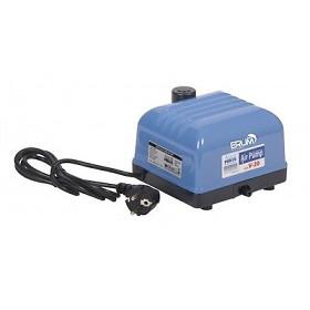 AquaForte Air Pump V