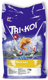 Tri Koi Wheat Germ 4,5 mm 1 kg