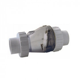 Zpětný ventil 63 mm