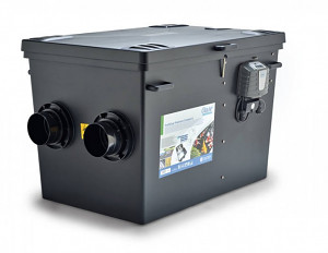 ProfiClear Premium Compact - L