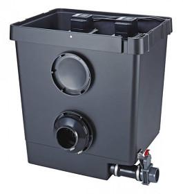 ProfiClear čerpadlová komora Compact / Classic