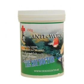 Anti - Worm