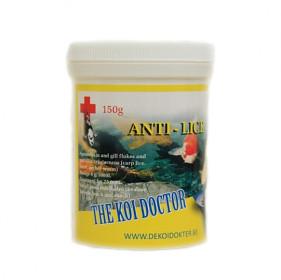 Anti - Lice 150g