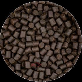 Sturgeon Jeseter  3mm, 1kg