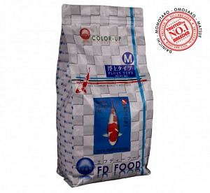 FD Color - UP 3 kg