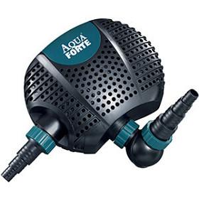 Aqua Forte O-Plus Series 8000