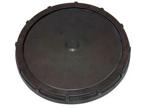 Diskový difuzor Aquaflex