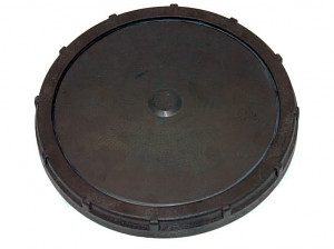 Diskový difuzor Aquaflex 340 mm