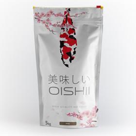 Oishii ® Mix