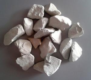 Zeolit 8 -16 mm
