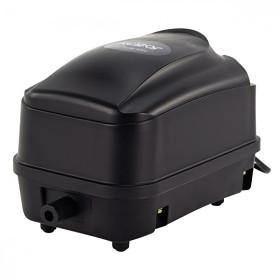 Vzduchovací kompresor Xclear