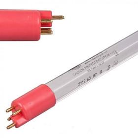 Náhradní zářivka pro UV-C lampu Flexi