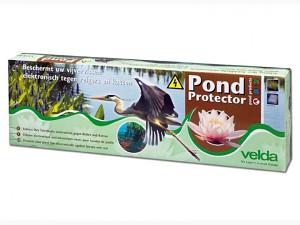 Pond Protector
