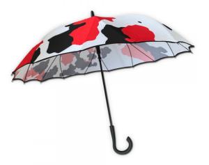 Deštník KOI