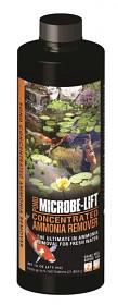 Microbe-Lift Ammonia Remover 1l