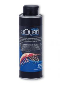 aQuari Krill Oil 250ml
