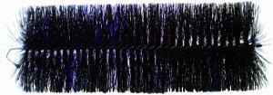 Filtrační kartáč Best Brush